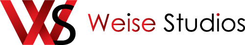 Weise Business Consulting