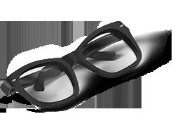 home2_glasses